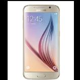 Samsung SM-G9209  Unlock