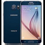 Samsung SM-G920AZ  Unlock