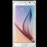 Samsung SM-G920FD  Unlock