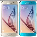 Samsung sm-g920f  Unlock