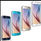 Samsung SM-G920I  Unlock