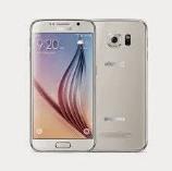 Samsung SM-G920K  Unlock
