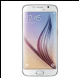 Samsung SM-G920P  Unlock