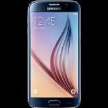 Samsung SM-G920T1  Unlock
