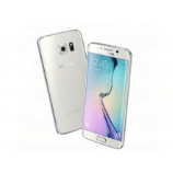 Samsung SM-G925FQ  Unlock