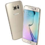 Samsung SM-G925T  Unlock