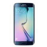 Samsung SM-G925W8  Unlock