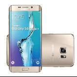 Samsung SM-G9287C  Unlock