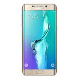 Samsung sm-g928f  Unlock