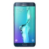 Samsung SM-G928I  Unlock