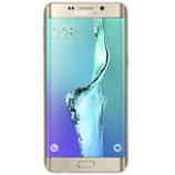 Samsung SM-G928K  Unlock