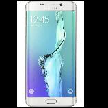 Samsung SM-G928L  Unlock