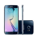 Samsung SM-G928W8  Unlock