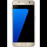 Samsung sm-g930f  Unlock