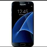 Samsung SM-G930K  Unlock