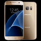 Samsung SM-G930L  Unlock