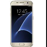 Samsung SM-G930S  Unlock