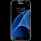 Samsung SM-G930W8  Unlock