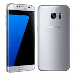 Samsung SM-G935FD  Unlock