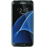 Samsung SM-G935K  Unlock