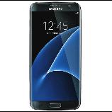 Samsung SM-G935L  Unlock
