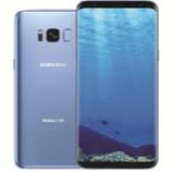 Samsung SM-G950FD  Unlock