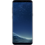 Samsung SM-G955N  Unlock