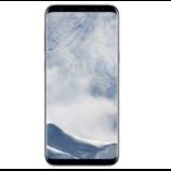 Samsung SM-G955U1  Unlock