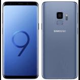 Samsung SM-G960N  Unlock