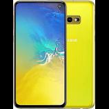 Samsung SM-G970F  Unlock