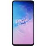Samsung SM-G970N  Unlock
