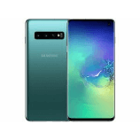 Samsung sm-g973u1 Unlock