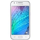 Samsung SM-J100Y  Unlock