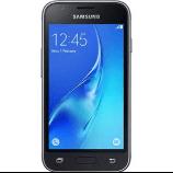 Samsung SM-J105H  Unlock