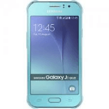 Samsung SM-J110H  Unlock