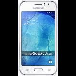 Samsung SM-J110L  Unlock