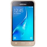 Samsung SM-J120G  Unlock