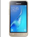 Samsung SM-J120M  Unlock