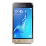 Samsung SM-J120ZN  Unlock