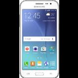 Samsung SM-J200F  Unlock