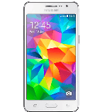 Samsung sm-j200gu  Unlock