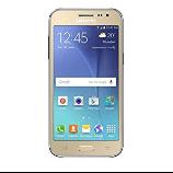 Samsung SM-J200H  Unlock