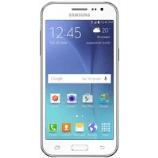 Samsung sm-j200m  Unlock