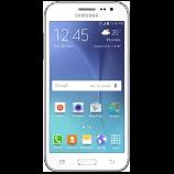 Samsung SM-J200Y  Unlock