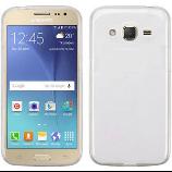 Samsung SM-J210F Unlock