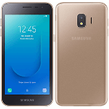 Samsung SM-J260G  Unlock