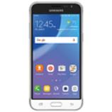 Samsung sm-j320az  Unlock