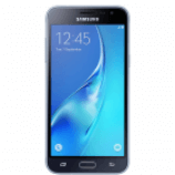 Samsung SM-J320FN  Unlock