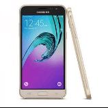 Samsung SM-J320H  Unlock