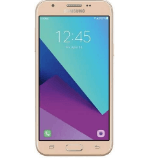 Samsung SM-J326AZ  Unlock